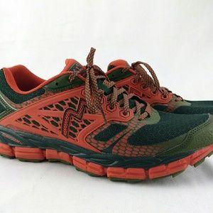 361 Mens Santiago Trail Runner